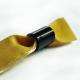 Plast låser for tekstil armbånd
