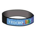 Velcro ® armbånd