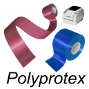 Polyprotex bånd wide